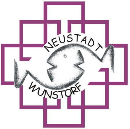 Kirche Neustadt Wunsdorf