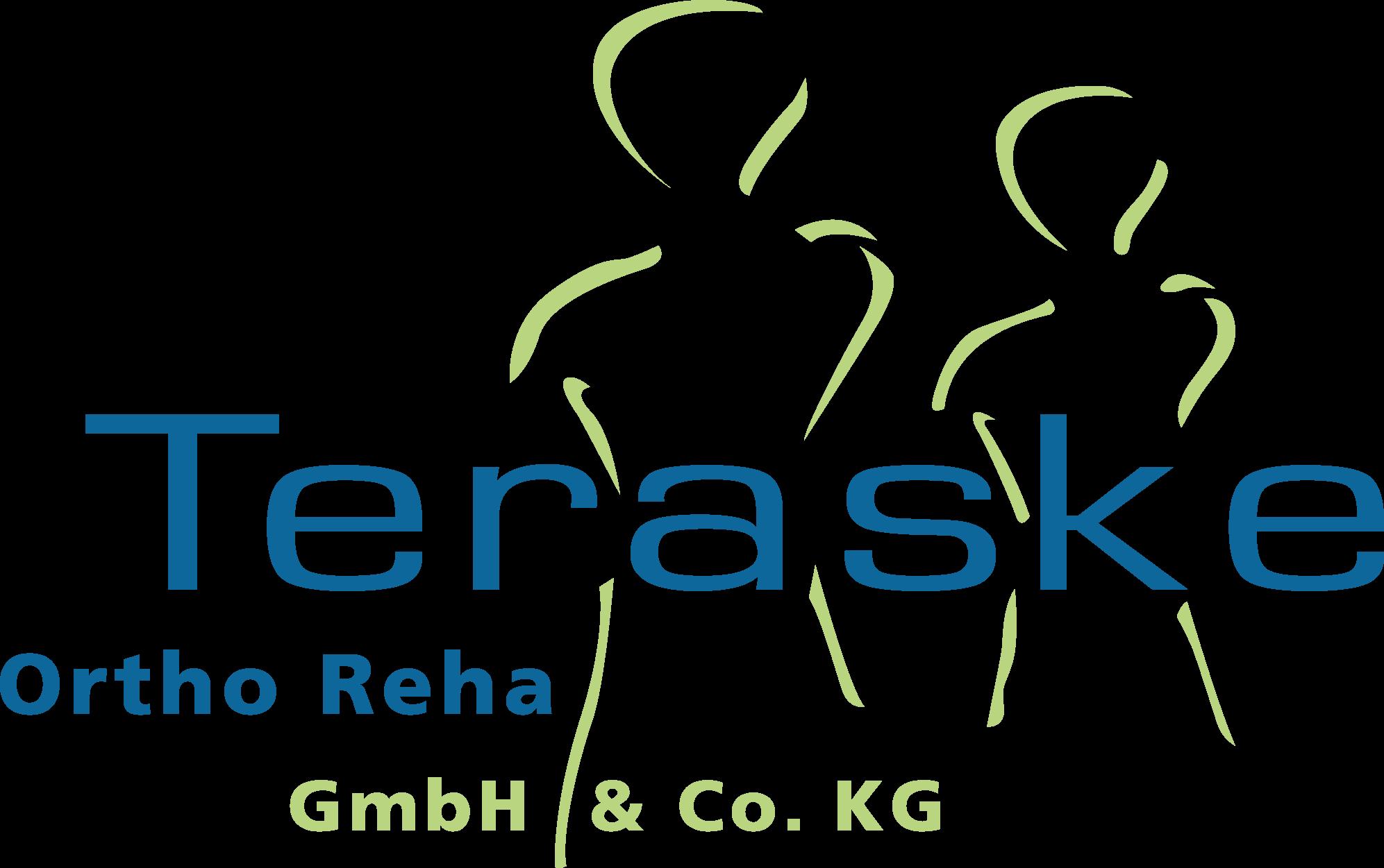 Teraske